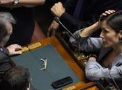 Forza Italia sulla linea Carfagna contro Conte Salvini