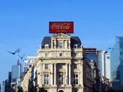 Coca Cola slogan Fernano Pessoa bocciato ministro