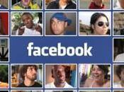 Chat Facebook incomprensibile, come ritornare alla vecchia chat