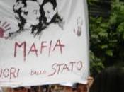 luglio 1992: strage D'Amelio, diciannove anni dopo