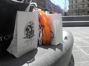 Shopping+massacre= happiness