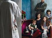 Fendi campagna pubblicitaria autunno-inverno 2011-2012 fall-winter campaign