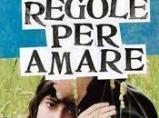 """""""Dieci regole amare"""" Paola Zannoner"""