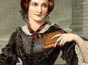 Speciale sorelle Brontë