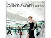 Publicis Alitalia