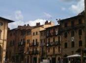 Beautiful Arezzo