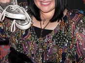 ricordate Nikki Blonsky? Quella Hairspray? Oggi lavora negozio scarpe!