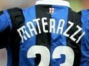 Inter, Materazzi contro tutti: Leonardo Benitez, fino Gasperini
