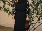 Diane Kruger alla premiere film Muta