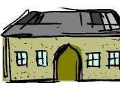 Mutui l'acquisto della prima casa: Situazione Giugno 2011