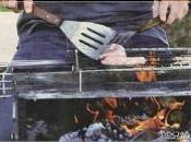 Capire Matrix, Alessio Vinci farà puntata barbecue