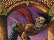 Harry Potter magia romanzo contemporaneo