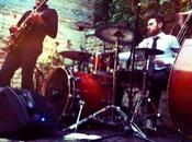 Zoppo... segue calda estate live TUNATONES! settembre apertura SUBSONICA!