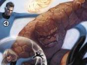 Marvel loop: season marvel ricicla stessa (ancora volta)