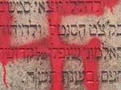 Razzismo antisemitismo corrono veloci: riappare blog liste proscrizione antisemite