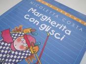 Margherita (Nicoletta Costa) Venerdì libro