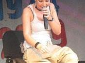 Elka, giudice X-Factor successo 'Provans'
