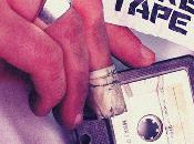 Secret Tape-archive