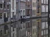 Amsterdam! [1st Part]