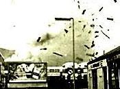 luglio 1972: Attentato dell'IRA Belfast