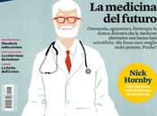 omeopatia placebo