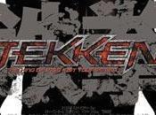 Tekken: gioca cinema videogiochi amati