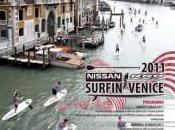 Nissan Surfin Venice 2011 9-10 Luglio