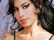 R.I.P. Winehouse