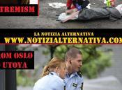 Dossier: MATTANZA NORVEGESE CALMA KILLER