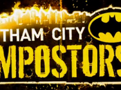 Gotham City Impostors nuovo video