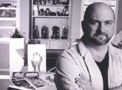 Legendary comics: dopo frank miller, arrivano matt wagner, simon bisley paul pope