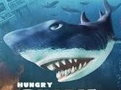-GAME-Hungry Shark Part