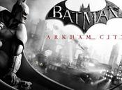 Batman: Arkham City nuovo trailer Pinguino