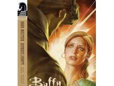 Speciale Buffy