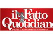 IlFattoQuotidiano.it WordPress