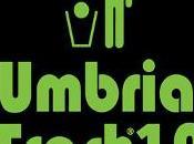 Umbria Trash. Festival sostenibile. Riciclo della cultura popolare recupero territorio.