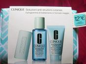 Clinique Anti-blemish Solution