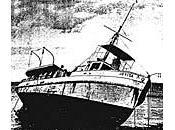 Joyita, nave maledetta Pacifico