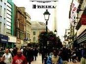 """Unessential Dublin. voto pagano"" Sabrina Campolongo"