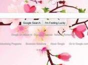 Firefox Personas: Cherry skin