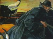 Premio strega Antonio Pennacchi