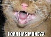 Pagare moneta, vedere cammello