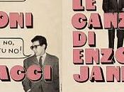 Enzo jannacci canzoni enzo (1961-1962)