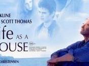 L'ultimo sogno film coincidenze della vita