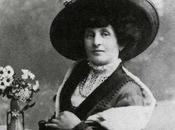 Dalser, moglie Mussolini