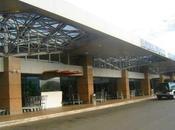 Aumenta tassa sulle partenze dalle Fiji