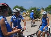 Ciclismo Campionati Europei Crosscountry: azzurri nella staffetta nazioni
