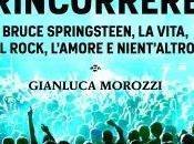 Caro Gianluca