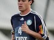 Calcio&Mercato;: Kleber Palmeiras Diego Tardelli vicino Porto