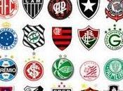 Brasile: tutta seconda giornata, migliori peggiori, numeri (VIDEO)